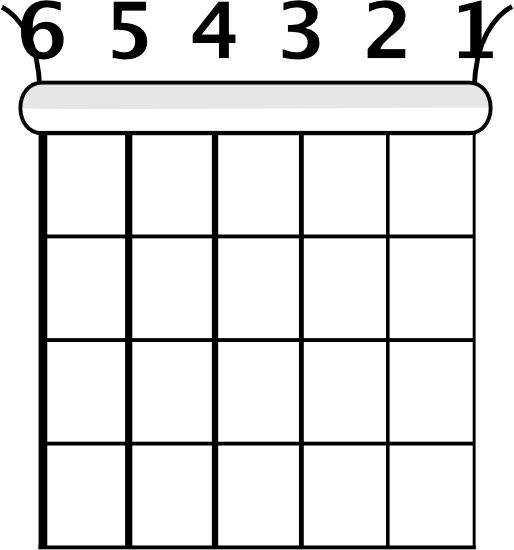 String Numbers