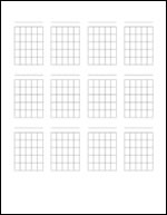 printable blank guitar tab sheets