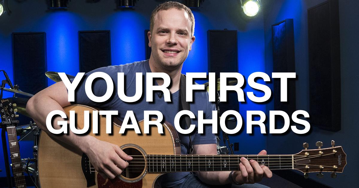 Guitar Chord Bootcamp   StringKick Free scores com